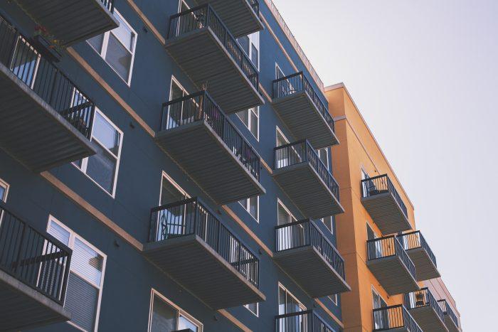 bed-bugs-apartment-condo-regina