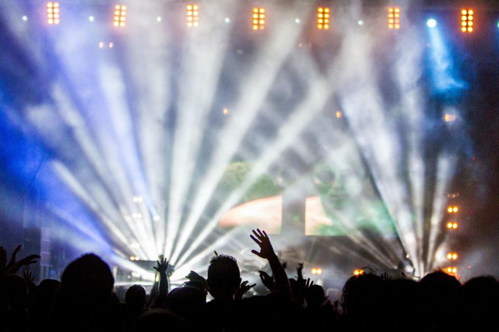 City Concert