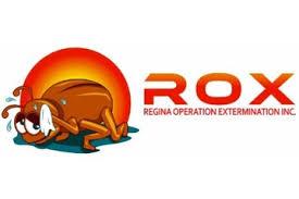 Rox Bugs Company