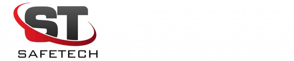 Safetch Saskatchewan logo