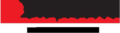 Poulin's Pest Control Logo